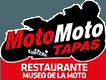 Moto Moto Tapas